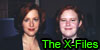 The X-Cellent X-Files X-Perience